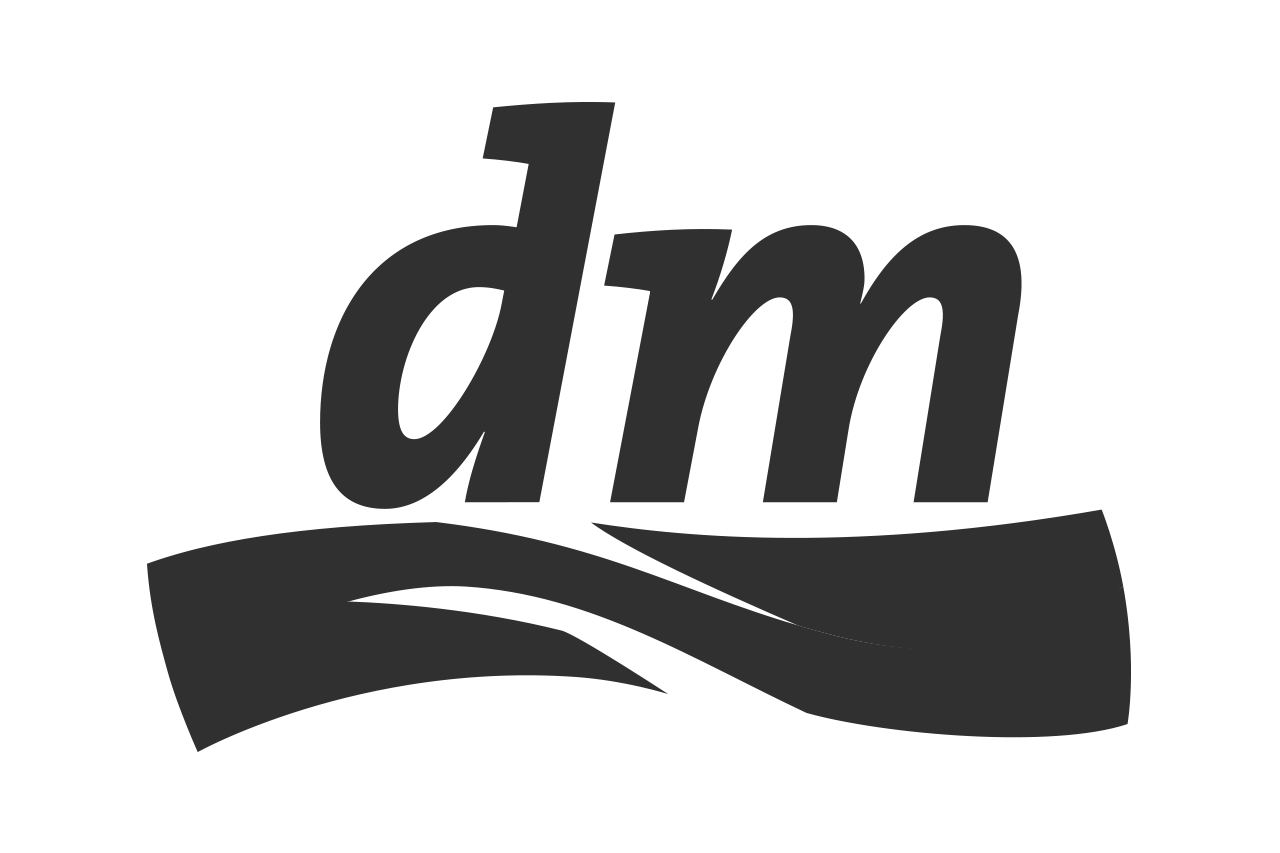 DM droérie