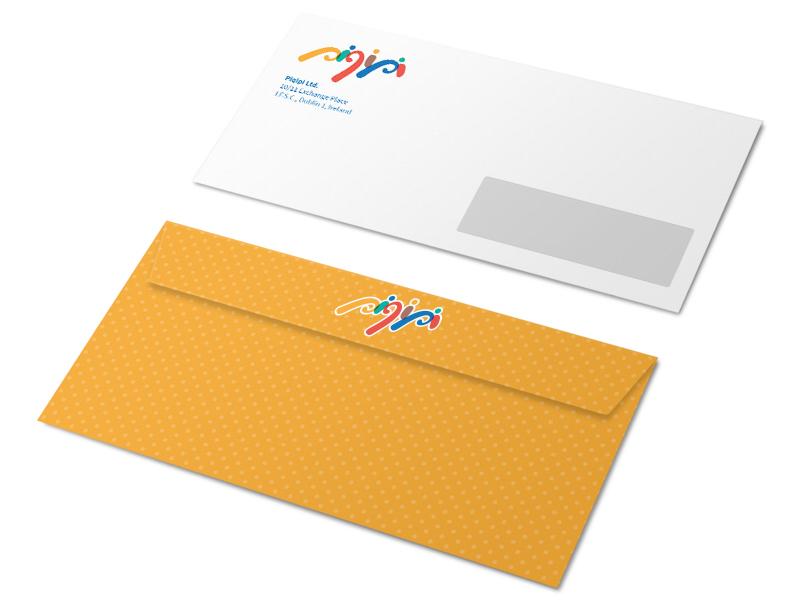 Piqipi - obálky